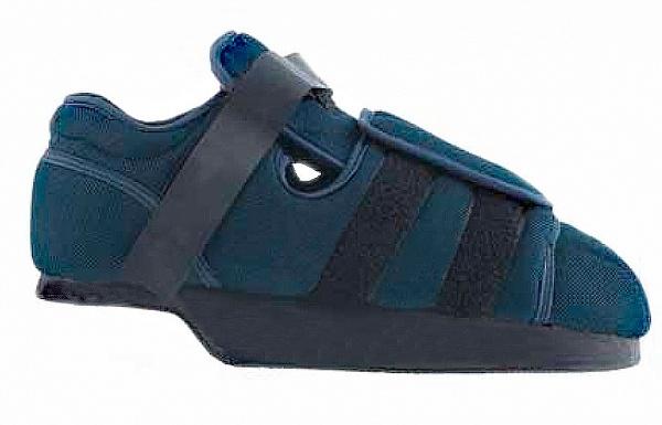 Терапевтическая обувь 09-110