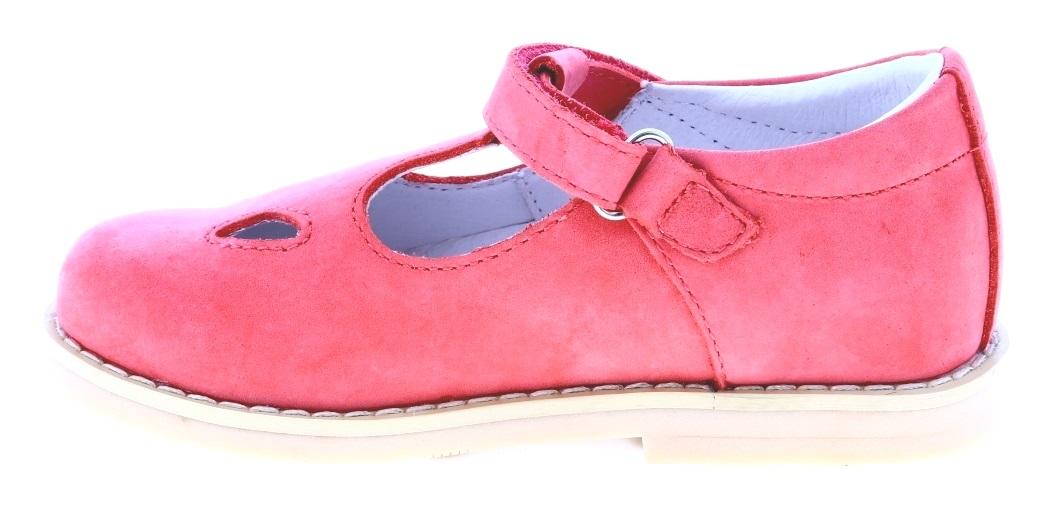Туфли ортопедические 55-172