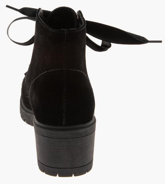 Ботинки ортопедические 170401