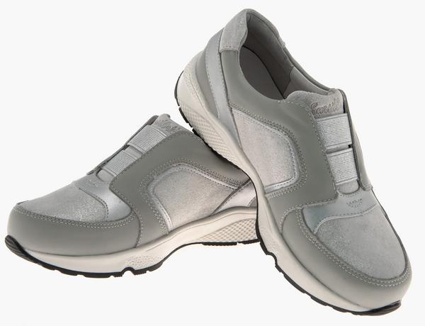 Кроссовки ортопедические 65-134