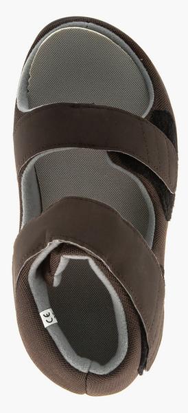 Терапевтическая обувь 09-114