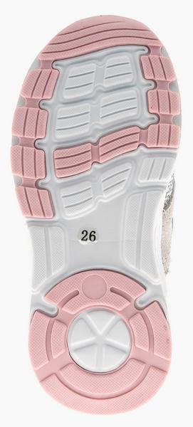 Кроссовки ортопедические 65-157
