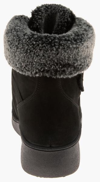 Ботинки ортопедические 190333