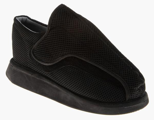 Терапевтическая обувь 09-102